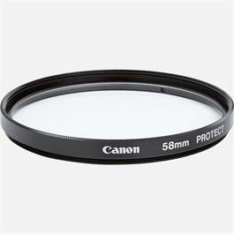 Canon 58mm Regular Filter thumbnail