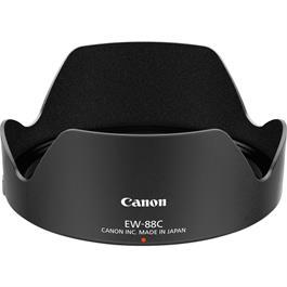 Canon EW-88C Lens Hood  thumbnail