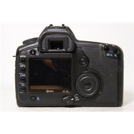 Used Canon 5D Body  Thumbnail Image 1
