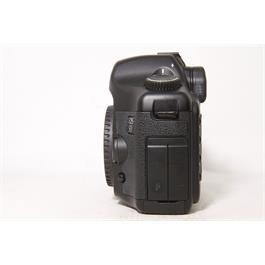 Used Canon 5D Body  Thumbnail Image 2