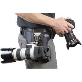 Spider Holster SpiderPro DCS V2 (Dual Camera System) Thumbnail Image 2
