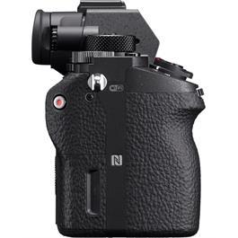 Sony a7R II Digital Camera Body Thumbnail Image 4