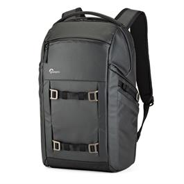 Lowepro FreeLine 350 AW Backpack Black thumbnail