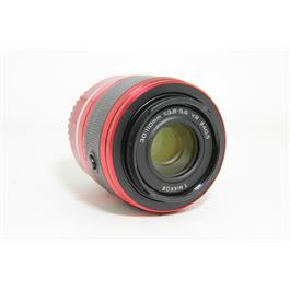 Used Nikon 30-110mm F/3.8-5.6 VR Thumbnail Image 1