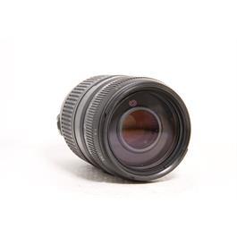 Used Tamron 70-300mm F/4-5.6 Di LD 1:2 Macro Nikon Thumbnail Image 1