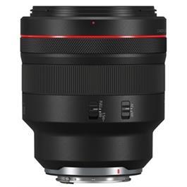 Canon RF 85mm Lens f/1.2 L USM Thumbnail Image 2