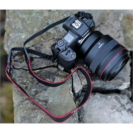 Canon RF 85mm Lens f/1.2 L USM Thumbnail Image 4