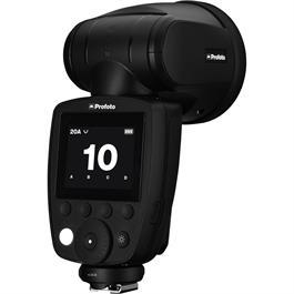 Profoto A1X AirTTL-N Nikon Thumbnail Image 1