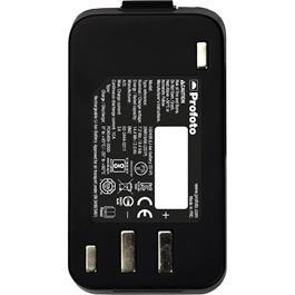 Profoto Li-Ion Battery for A1X Thumbnail Image 2