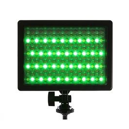 Nanguang RGB66 LED Light            Thumbnail Image 1