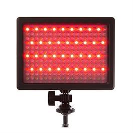 Nanguang RGB66 LED Light            Thumbnail Image 2
