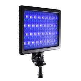 Nanguang RGB66 LED Light            Thumbnail Image 5