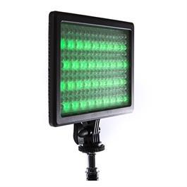 Nanguang RGB66 LED Light            Thumbnail Image 6
