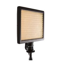 Nanguang RGB66 LED Light            Thumbnail Image 9