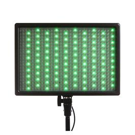 Nanguang RGB173 LED Light           thumbnail