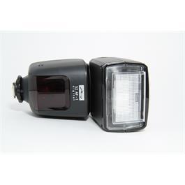 Metz 52 AF-1 Digital Flashgun Nikon Thumbnail Image 0