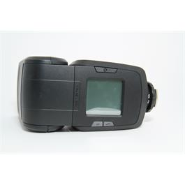 Metz 52 AF-1 Digital Flashgun Nikon Thumbnail Image 1