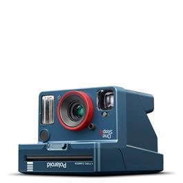Polaroid Originals Polaroid OneStep 2 VF - Stranger Things Thumbnail Image 6