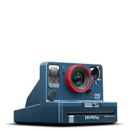 Polaroid Originals Polaroid OneStep 2 VF - Stranger Things Thumbnail Image 3