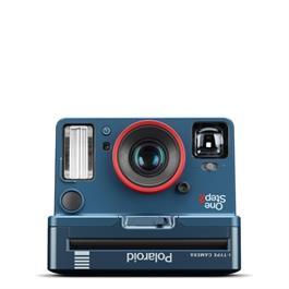 Polaroid Originals Polaroid OneStep 2 VF - Stranger Things Thumbnail Image 2