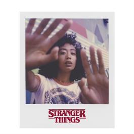 Polaroid Instant Stranger Things Film Thumbnail Image 5