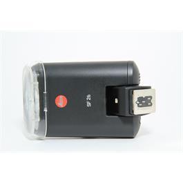 Used Leica SF-26 Flash thumbnail