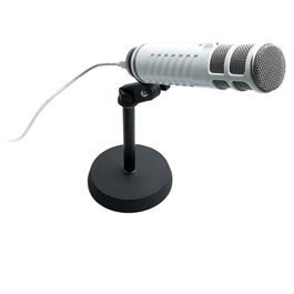 Rode DS1 Desktop Microphone Stand thumbnail