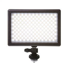 Nanlite MixPad11 LED Pad Light thumbnail