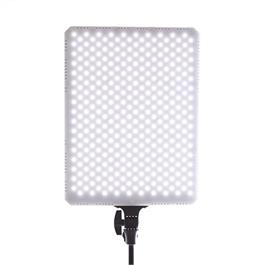 NanGuang LED Studio Light 68C Bi-colour thumbnail