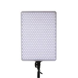 NanGuang LED Studio Light 100C Bi-colour thumbnail