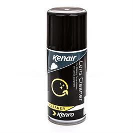 Kenro Kenair Lens Cleaner thumbnail