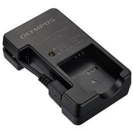 Olympus UC-92 Battery Charger for LI-90B thumbnail
