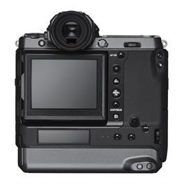 Fujifilm GFX 100 Medium Format Mirrorless Camera Body Thumbnail Image 1