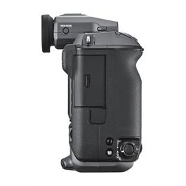 Fujifilm GFX 100 Medium Format Mirrorless Camera Body Thumbnail Image 2