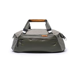 Peak Design Travel Duffel 35L Bag Sage thumbnail