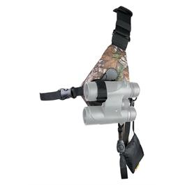 Cotton Carrier Skout for Binoculars Realtree Xtra Camoflage thumbnail