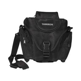 Tamron C-1505 Colt Zoomster Camera Bag thumbnail