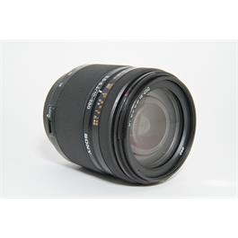 Used Sony A 18-250mm f/3.5-6.3 Lens Thumbnail Image 1