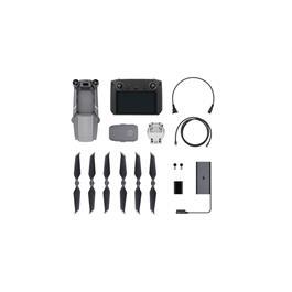 DJI Mavic 2 Pro with Smart Controller 16GB Thumbnail Image 1