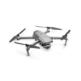 DJI Mavic 2 Zoom & Smart Controller 16GB Thumbnail Image 4