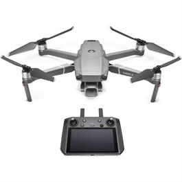 DJI Mavic 2 Pro with Smart Controller 16GB thumbnail