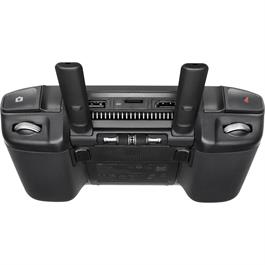 DJI Mavic 2 Pro with Smart Controller 16GB Thumbnail Image 8