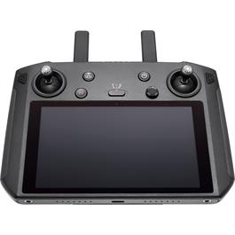DJI Mavic 2 Zoom & Smart Controller 16GB Thumbnail Image 6