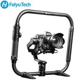 FeiyuTech Feiyu Tech AK4000 Pro Kit- (Grip + FF) thumbnail