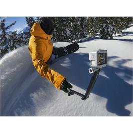 GoPro HERO7 Black - Dusk White - Limited Edition Thumbnail Image 8