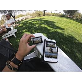 GoPro HERO7 Black - Dusk White - Limited Edition Thumbnail Image 9