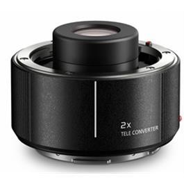 Panasonic LUMIX S 2.0X DMW-STC20 Teleconverter thumbnail
