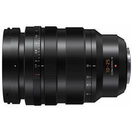 Panasonic 10-25mm f/1.7 lens Leica DG Vario-Summilux  Thumbnail Image 1