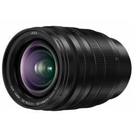 Panasonic 10-25mm f/1.7 lens Leica DG Vario-Summilux  Thumbnail Image 3