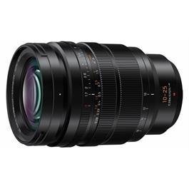 Panasonic 10-25mm f/1.7 lens Leica DG Vario-Summilux  thumbnail